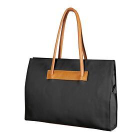 Shopper Clair schwarz
