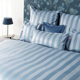bettwasche-como-blau-silber-155x220-cm