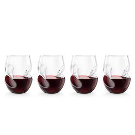 rotwein-glaser-fine-wine-4er-set-9-99-eur-glas-