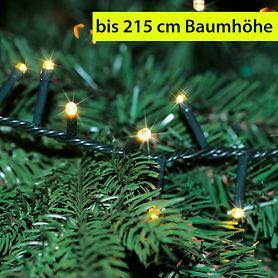 led-lichterkette-tree-gr-l