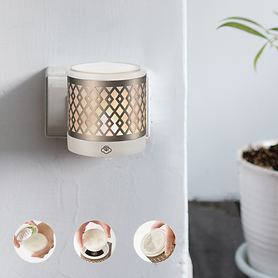 LED-Diffusor Wall Plug