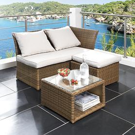Lounge-Set Loft