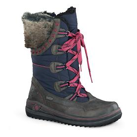 Winter-Boots Yuma navy Gr.38