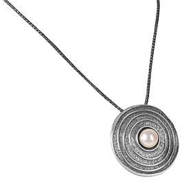 collier-cordelia-
