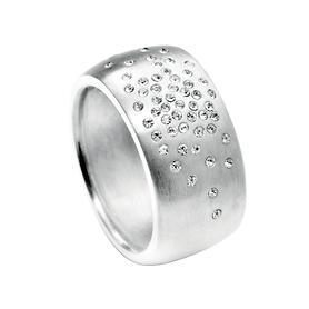 ring-cosmic-gr-19