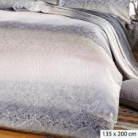 bettwasche-soraya-grau-135x200
