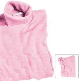Damen-Pullover & Strickjacke