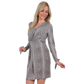 Kleid Lisette Gr. S/M