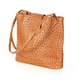Handtasche Anna, cognac