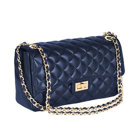 Handtasche Sheran blau