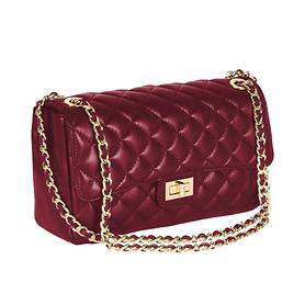 Handtasche Sheran rubin