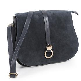 handtasche-greta-dkl-blau, 129.00 EUR @ promondo-de