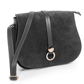 handtasche-greta-schwarz