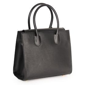 Handtasche Emilia