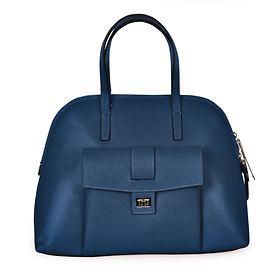 Handtasche Lisa