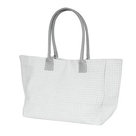 Shoppertasche Marie