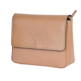 Handtasche Laura taupe