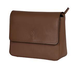 Handtasche Laura