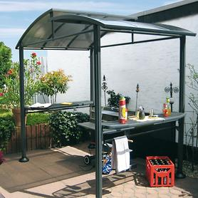 grillpavillon-camino-