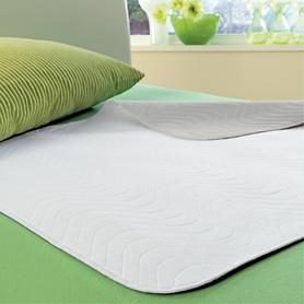 Inkontinenzauflage Pure 75x90 cm