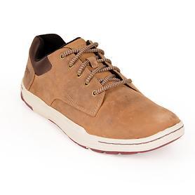 CAT Sneaker Colfax beige Gr. 41