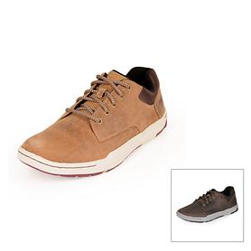 CAT Sneaker Colfax