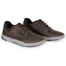 CAT Sneaker Colfax muskat Gr. 41