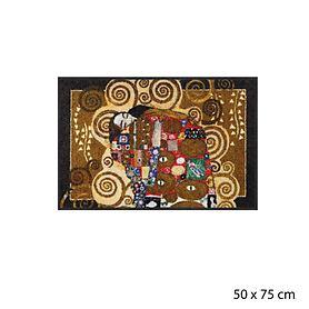 fu-matte-die-erfullung-50x75-cm