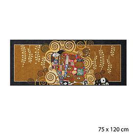 fu-matte-die-erfullung-75x120-cm