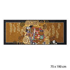 fu-matte-die-erfullung-75x190-cm