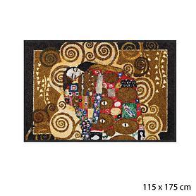 fu-matte-die-erfullung-115x175-cm