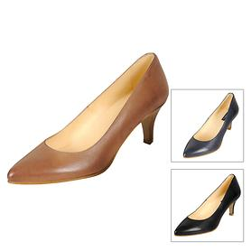 Damen-Pumps Sirena