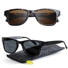 Sonnenbrille Type B