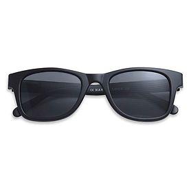 Sonnenbrille Type Bschw. +0