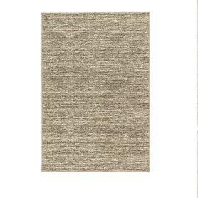 Teppich Volterra