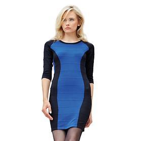 Kleid Jenna Gr. XL