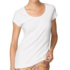 t-shirt-favourites-wei-gr-44-46