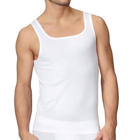 Unterhemd Evolution weiß Gr. 50