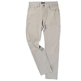 Jeans Dublin, beige