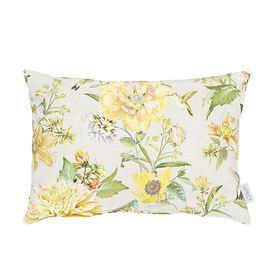 Kissen Sonnenblumen 35x50