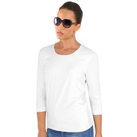 shirt-jule-wei-gr-42