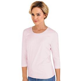 shirt-jule-rosa-gr-40