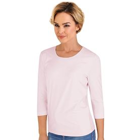 shirt-jule-rosa-gr-42