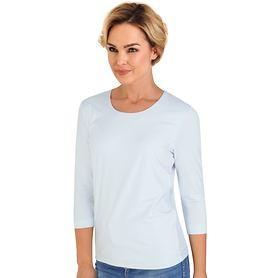 shirt-jule-hellblau-gr-36
