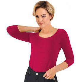 shirt-jule-merlot-gr-36