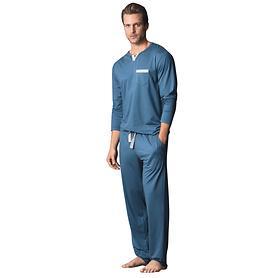 Pyjama Paddington