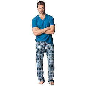 Pyjama-Serie Harry