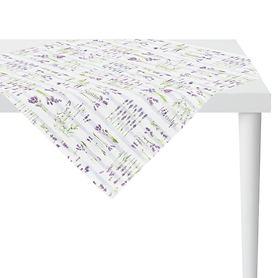 Tischdecke Provence 100x100