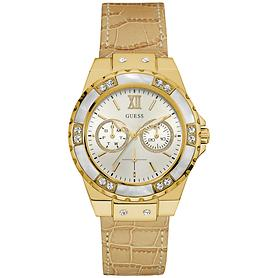 Chronograph GUESS
