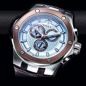 xl-chronograph-blue-
